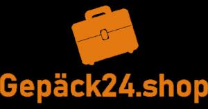 Gepäck24 Shop